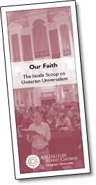 Click here to download Faith brochure