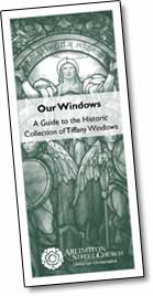 Click here to download Windows brochure
